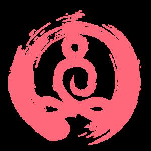 Yogahebamme - Yoga für Schwangere in Wien