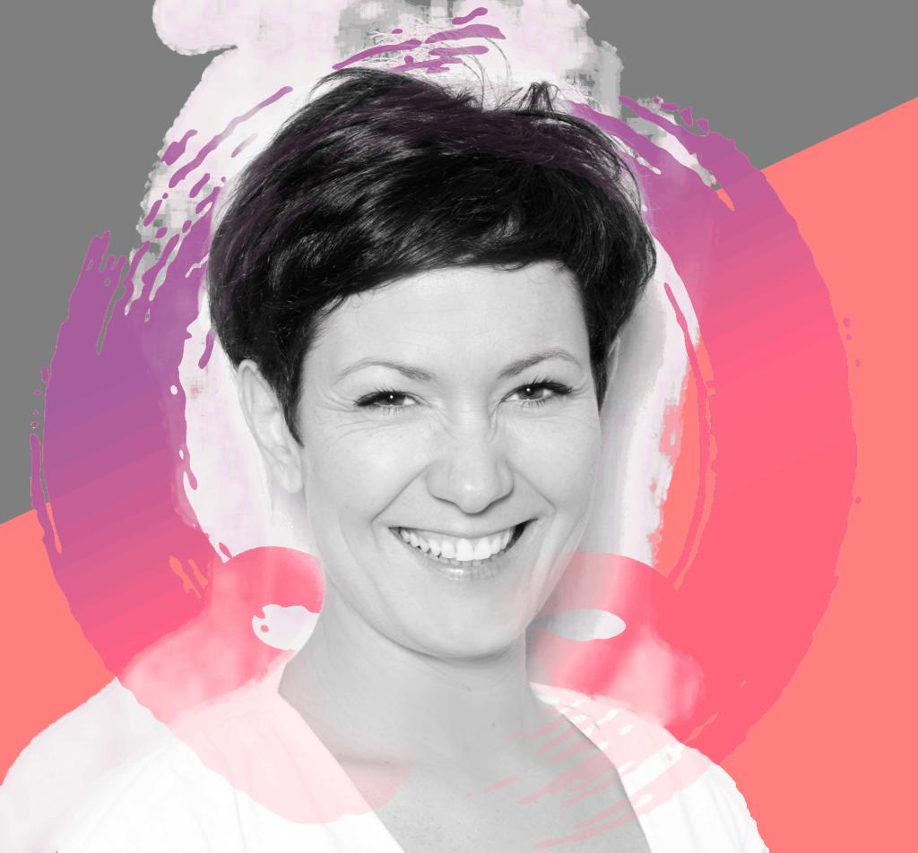 Yogahebamme in Wien - Cornelia Frischauf